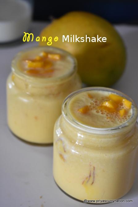 PCN-mango-milkshake-recipe