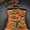 chole-masala-recipe