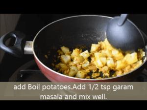 dahi-aloo-recipe-steps