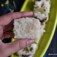 instant rava dhokla recipe | how to make rava dhokla recipe