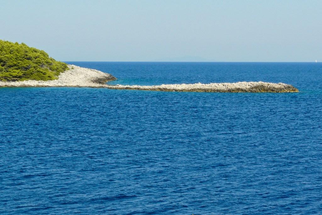 korcula snorkeling prizba vrhovnjak maharac 01 1024x683