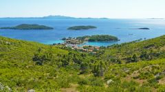 prizba-panorama-beach-port-islets-sunset-03