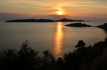 prizba-panorama-beach-port-islets-sunset-27