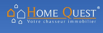 Home Quest
