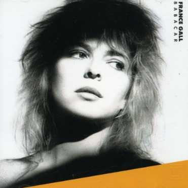 album-france-gall