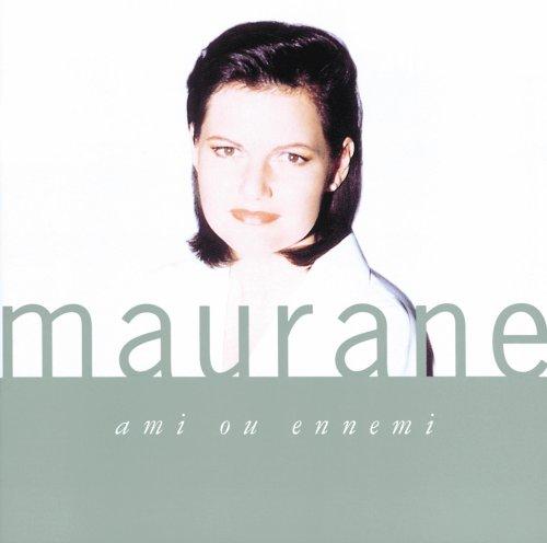album-maurane