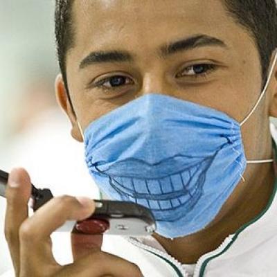 masque-grippe-a
