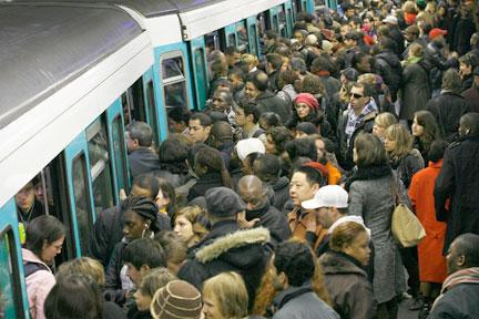 metro-greve