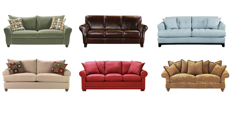 Cheap Couches Amarillo Tx