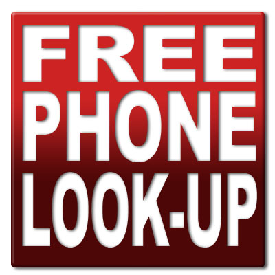 Image Result For Free Cell Phone Lookup By Name