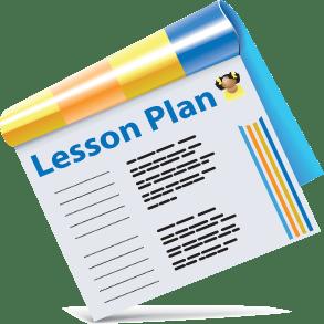 Free Lesson Plan Templates Have Fun Teaching PRLog