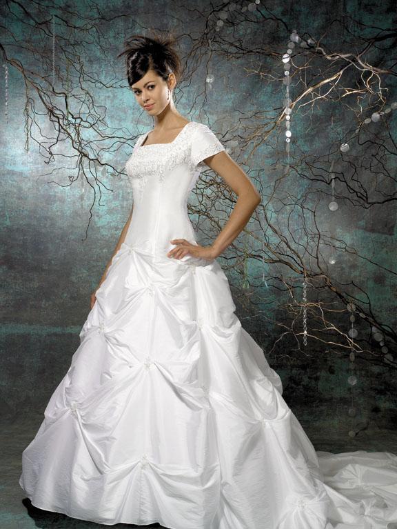 Plus Size Wedding Dresses In Utah Plus Size Wedding Dress Rentals