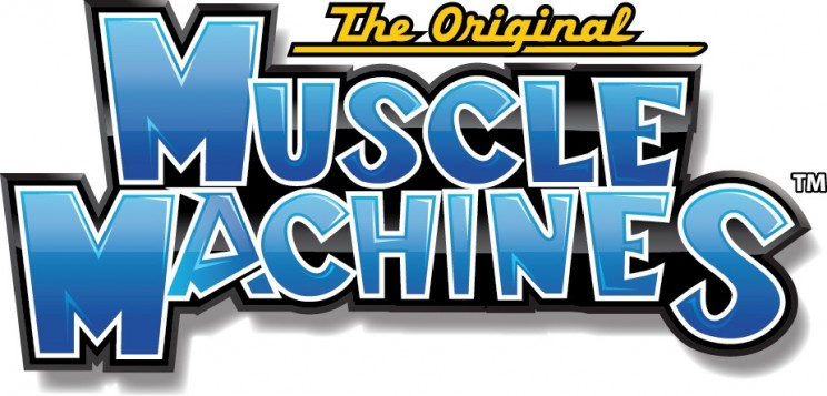 https://i2.wp.com/www.prlog.org/11774714-muscle-machines.jpg