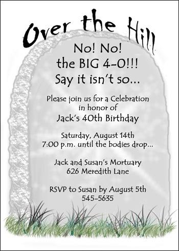 birthday party ideas birthday invitations free 90th birthday invitations