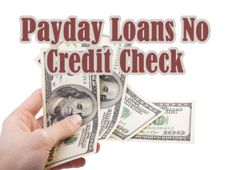Image Result For Easy Online Payday Loans No Credit Check