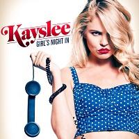 """Kayslee's Hit Song """"Panties"""""""