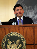 Edgar Perez @ the SEC, 2012