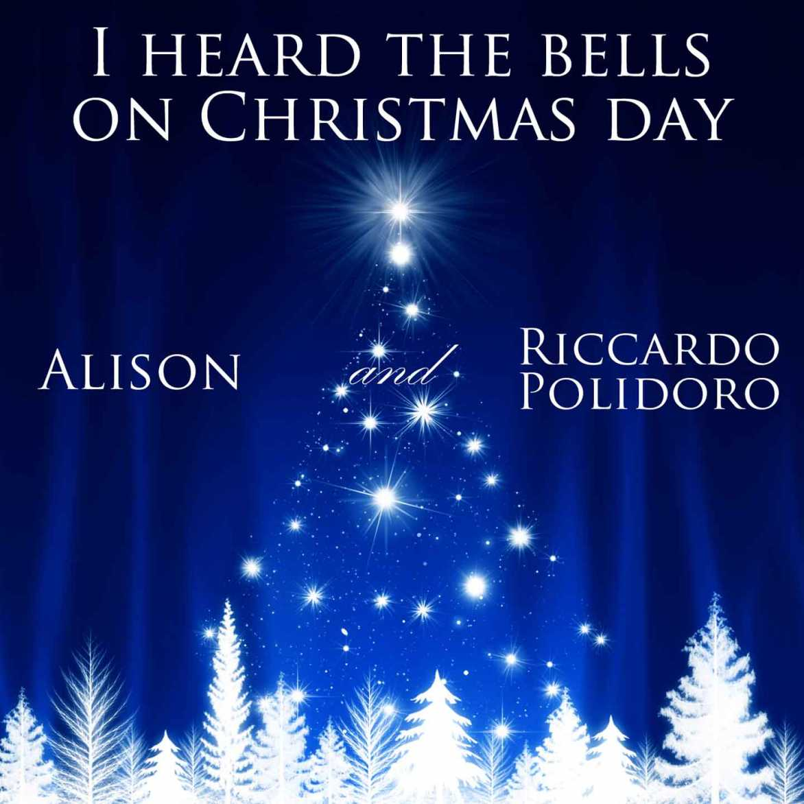 christmas day casting crowns i heard the bells on christmas - Casting Crowns I Heard The Bells On Christmas Day