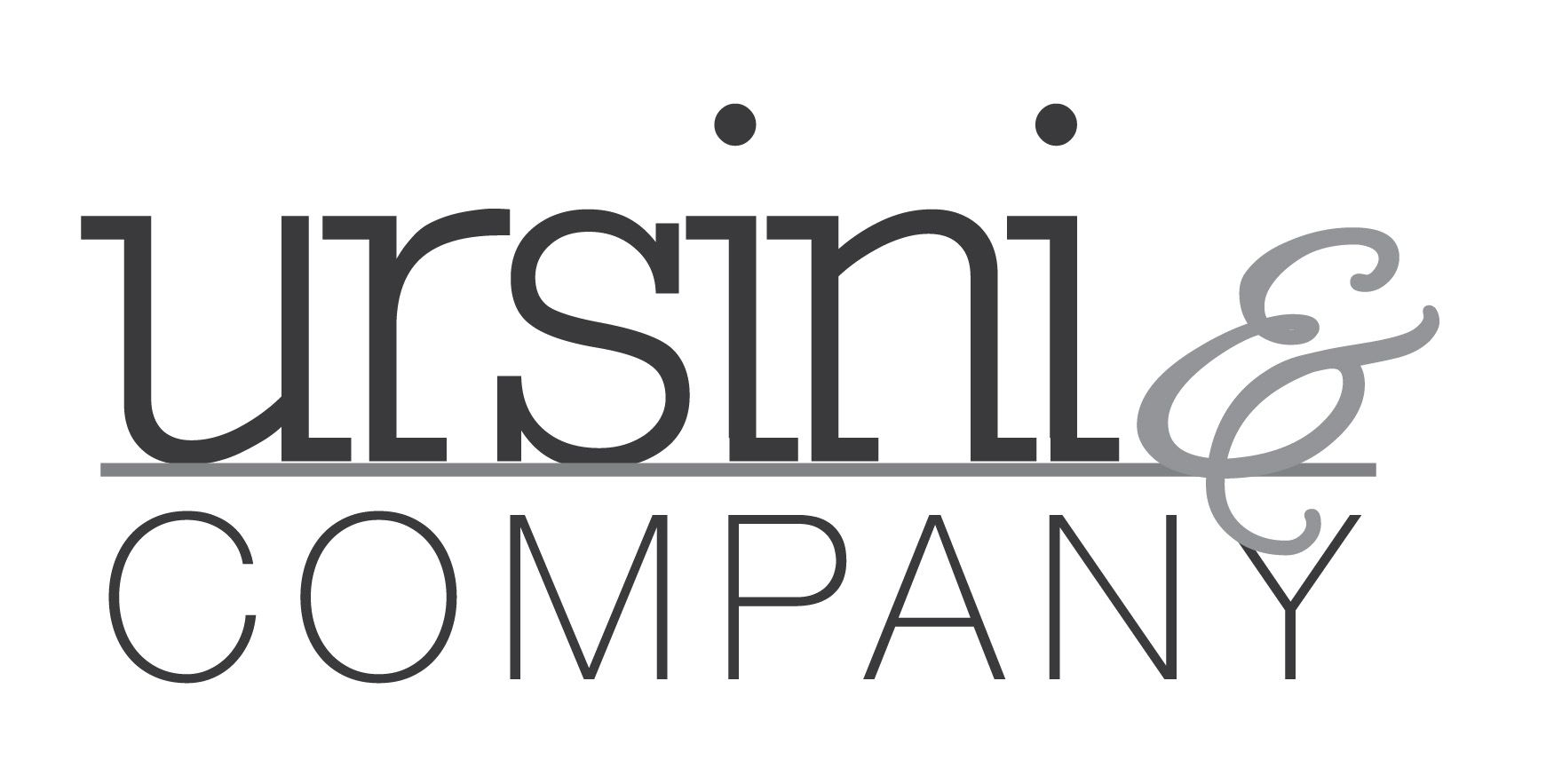 Ursini Amp Company Rises To The Challenge Keller Williams