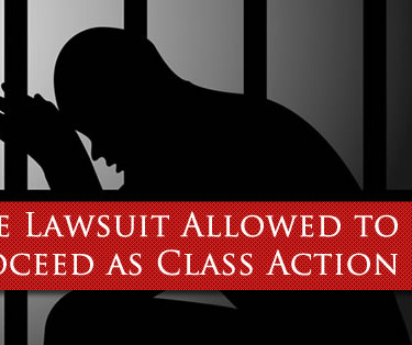 1classaction lawsuit