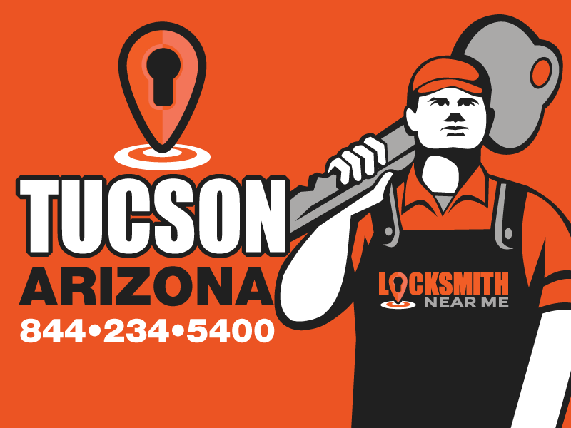 Tucson Security Services