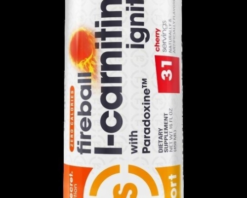 Metabolism Boosting Supplement Just Released by Top Secret Nutrition -- Top Secret Nutrition | PRLog Metabolism Boosting Supplement Just Released by Top Secret Nutrition