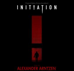 Initiation Album Art