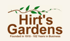 Hirt S Garden Coupon Code 10 Off Coupons Promo Codes July 2020