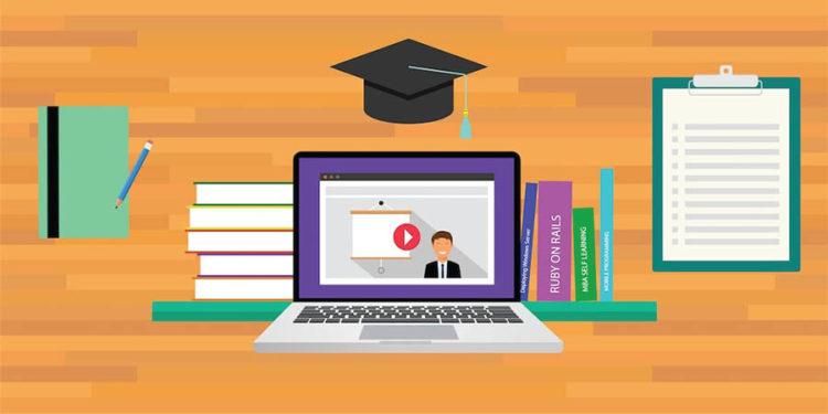 Kursus Online Bersertifikat Resmi