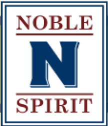 NobleSpirit_-_logo