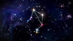 Libra Constellation and Associated Symbols