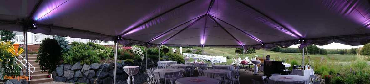 PSLS-Tent-Uplighting-6