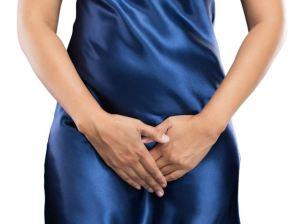vaginal tightening