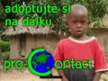 pro-Contact | Občanské sdruženi pro rozvojovou pomoc