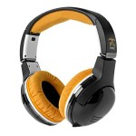 League of Legends Team Fnatic Headset Steelseries 7H Fnatic Edition