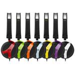 gamer headset test akg k-518