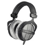 gamer headset test beyerdynamic dt 990 pro