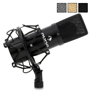 auna-mic-900b-mikrofon