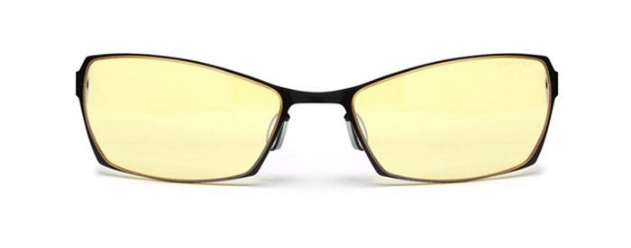 gunnar optiks test brille scope