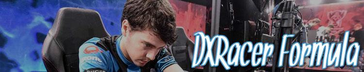 dxracer kaufberatung formula