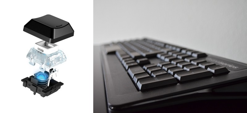steelseries-apex-m800-switches