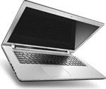 lenovo z710 gaming laptop