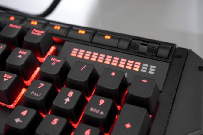 g-skill-keyboard-review-10
