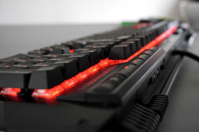 g-skill-keyboard-review-7
