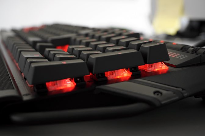 g-skill-keyboard-review-9