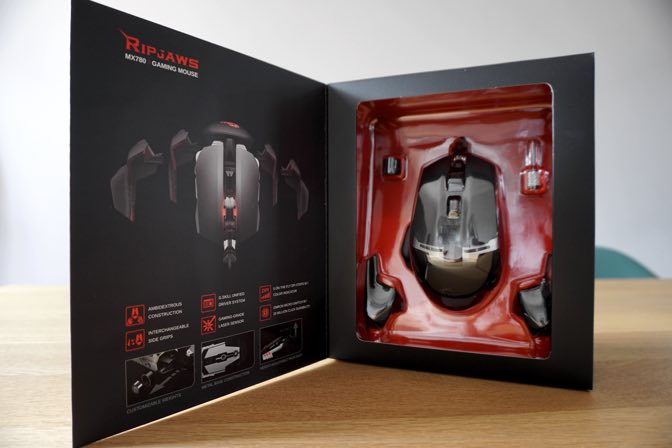 g-skill-mouse-review-9