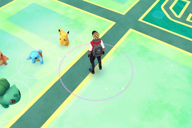 pokemon-go-tipps-3