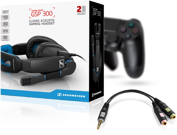 sennheiser-gsp-300-headset-3