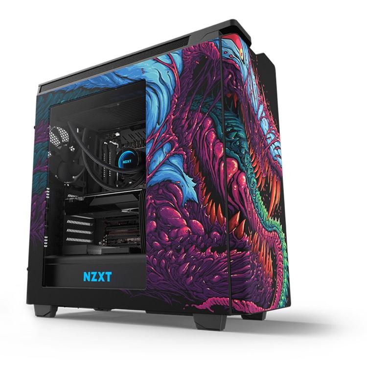 nzxt-hyperbeast-h440-1