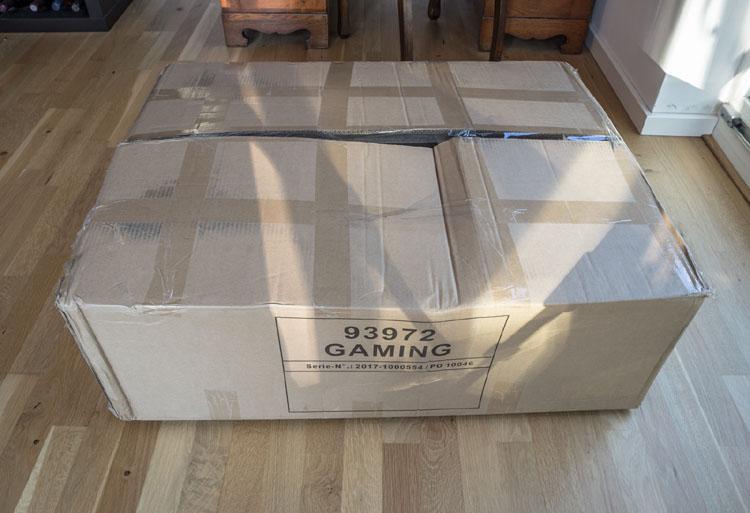 cmg paket